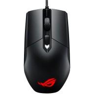Mouse ASUS ROG Strix Impact (P303)