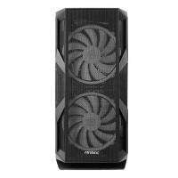 Case Antec NX800