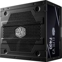 Nguồn Cooler Master Elite V3 230V PC400 Box