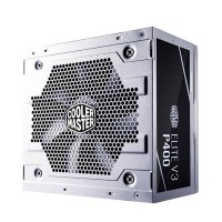 Nguồn Cooler Master Elite V3 230V PC400 Bulk