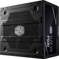 Nguồn Cooler Master Elite V3 230V PC500 Box