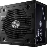 Nguồn Cooler Master Elite V3 230V PC600 Box