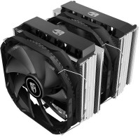 FAN CPU Deepcool Assassin V3