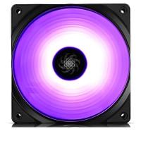 Fan case Deepcool CF 120 (Fan lẻ)
