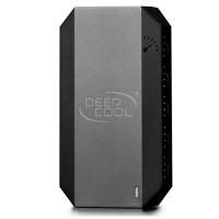 Deepcool Fan HUB FH-10