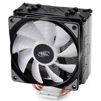 FAN CPU Deepcool Gammaxx GTE V2