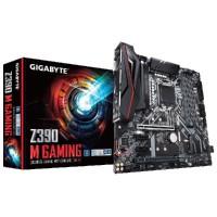 Mainboard Gigabyte Z390M-Gaming