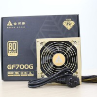 Nguồn Golden Field GF700G (80Plus Gold)