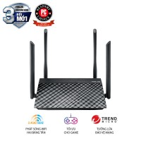 Router Wifi Asus RT-AC1200