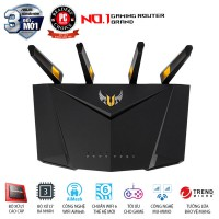 Router Wifi ASUS TUF Gaming AX3000