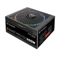 Nguồn Thermaltake Smart Pro RGB 650W