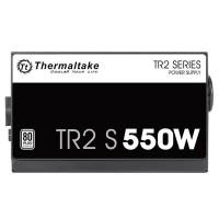 Nguồn Thermaltake TR2 S 450W