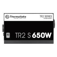 Nguồn Thermaltake TR2 S 650W