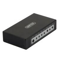 MULTI HDMI 3-1 4K UNITEK (Y-5312A)