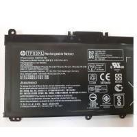 Pin Laptop HP 15-CC105TU/TF03XL