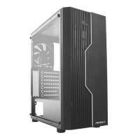 Case Antec NX230