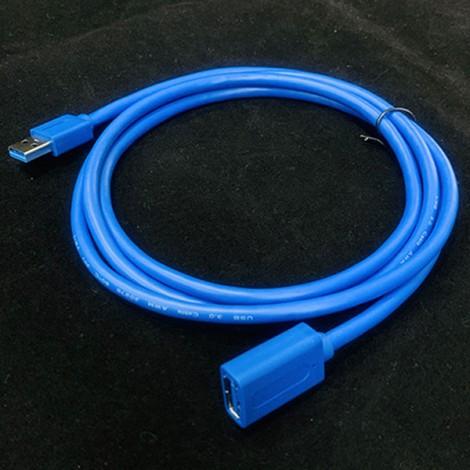 Cáp USB Nối Dài 3.0 M-PARD (MH308)