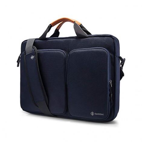 Túi xách TomToc A49-E01