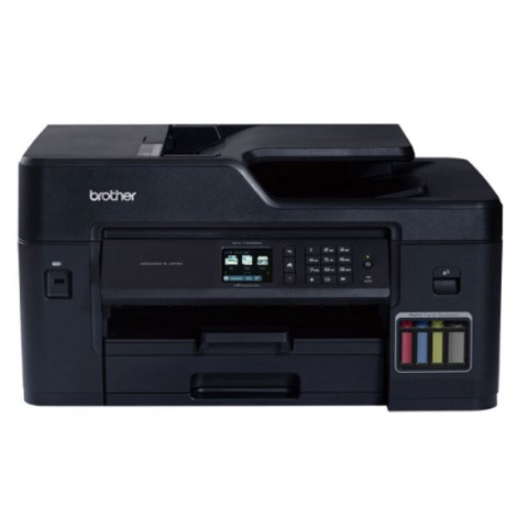 Máy in BROTHER MFC-T4500DW