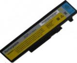 Pin Laptop LENOVO (Y450)