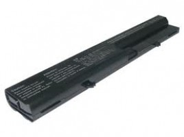 Pin Laptop HP (6520S-6cell) 5200mAh