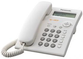 Điện thoại bàn Panasonic TSC11
