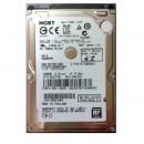 HDD Laptop 1TB SATA HGST (HITACHI)