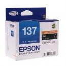 Mực in Epson T137193