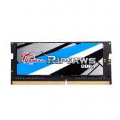 RAM Laptop 8GB G.SKILL F4-2133C15S-8GRS
