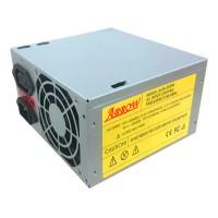 Nguồn Arrow 500W (Fan 8cm)
