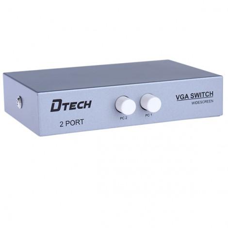 Data VGA Dtech DT-7032