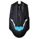 Mouse Dragonwar G8