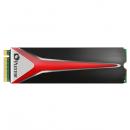 HDD 1TB Plextor PX-1TM8SeY