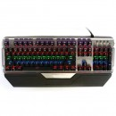 Keyboard Protos GM88