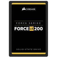 SSD 120GB CORSAIR F120GBLE200