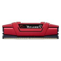 RAM 4GB G.Skill F4-2133C15S-4GVR