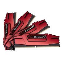 RAM 16GB G.Skill F4-2400C15Q-16GVR