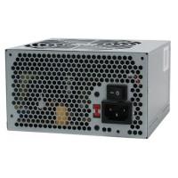 Nguồn FSP AX-350