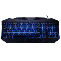 Keyboard Newmen GL800