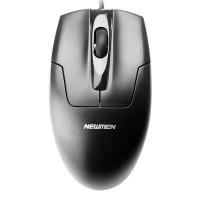 Mouse NEWMEN M180