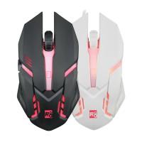 Mouse R8 1632