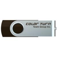 USB 8GB Team E902