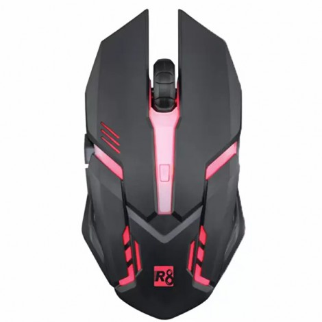 Mouse R8 1632