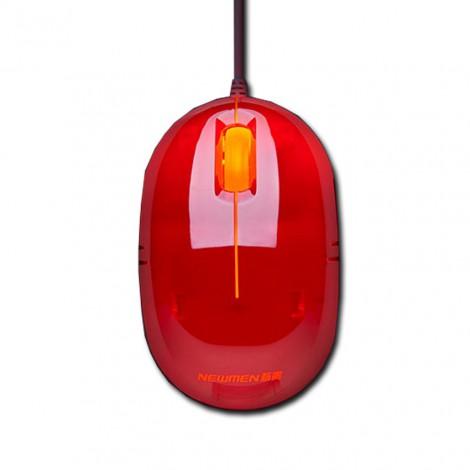 Mouse NEWMEN M354
