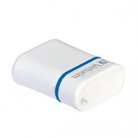 USB 64GB Verbatim Nano 64781