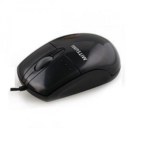 Mouse Mitsumi 6603 Mini