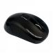 Mouse ZADEZ M325