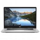 Laptop Dell Inspiron 15 7570 782P82
