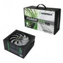 Nguồn Gamemax GP-650