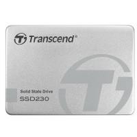 SSD 1TB Transcend 230S